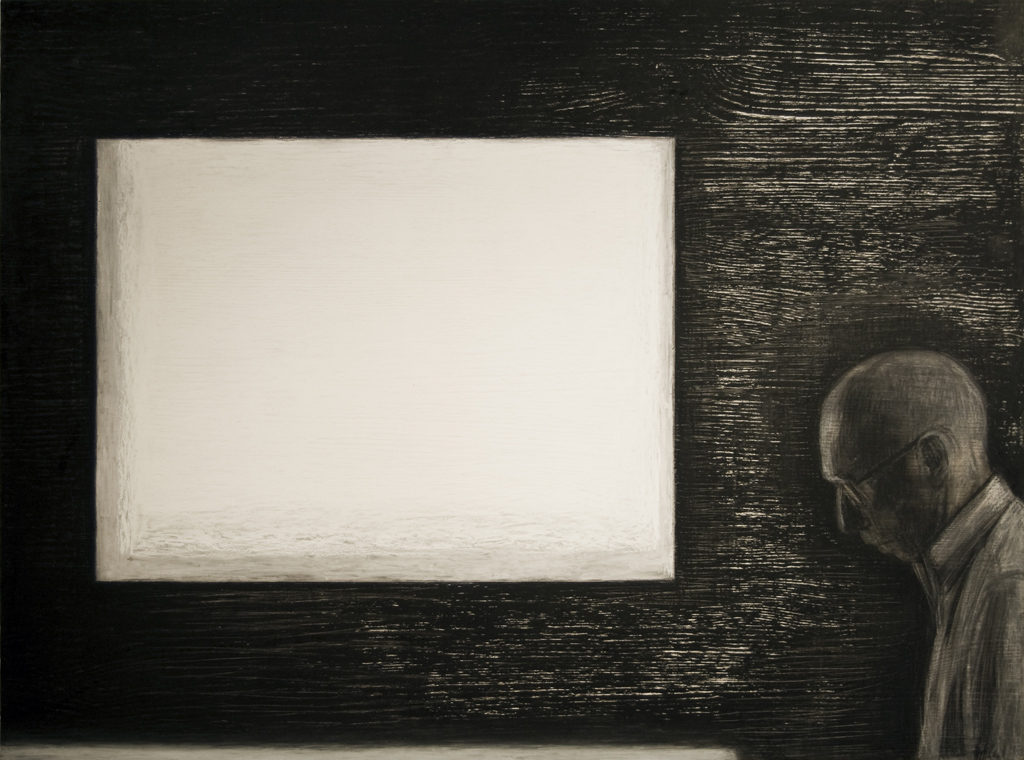 Sonatu-2011olipastell-puidul-80-x-60-cm